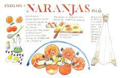 Presentación del Libro: Recetas dibujadas de Córdoba  El próximo sábado 29 de Noviembre a las 12.30h presentaremos este trabajo de ilustración en el Centro de Recepción de Visitantes de la Puerta del Puente de Córdoba. http://rafaelobrero.com/2014/11/18/presentacion-del-libro-recetas-dibujadas-de-cordoba/