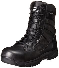 boots Gay swat