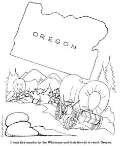 American Indian history coloring pages 009 Humour Pinterest