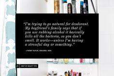 into-the-gloss-beauty-tips-tricks-wisdom-22