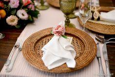 Mesa Flores | Vestida de Noiva | Fernanda Floret | Blog de casamentos cheios de amor de todo o Brasil
