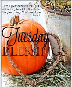 Happy Tuesday Morning, Morning Wish, Good Morning Quotes, Morning Sayings, Tuesday Greetings, Good Morning Greetings, Morning Blessings, Morning Prayers, Psalm 9