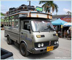 Hippiefeeling und pure Entspannung – meine Trauminsel in der Andamansee | Lieblingsplätze.com