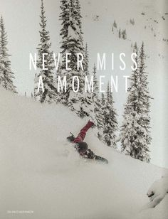 Get out doing what you love with X-Wear. We'll have you living moments of your own in #style. #snowboarding