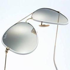 new Sunglasses