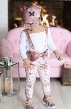 How much price. Baby Girl Fashion, Toddler Fashion, Kids Fashion, Cute Little Girls Outfits, Toddler Girl Outfits, Baby Girl Party Dresses, Dresses Kids Girl, Stylish Kids, Kind Mode