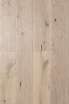 Color: Sunset Flooring Class: Engineered Species: European Oak Thickness: Width: Top layer: Lengths: Random Up to (Most pieces are Finish: UV Lacquer Grade: ABCD Texture: Wire Brushed Engineered Hardwood Flooring, Vinyl Plank Flooring, Hardwood Floors, Oak Flooring, Wood Floor Design, Luxury Vinyl Plank, Floor Colors, Home Reno, Home Remodeling