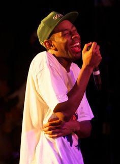 Tyler The Creator Wallpaper, Rapper, Gap Teeth, Bae, Young T, Flower Boys, Celebs, Celebrities, Favorite Person