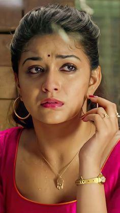 Beautiful Bollywood Actress, Most Beautiful Indian Actress, Beautiful Actresses, Beautiful Celebrities, Cute Beauty, Beauty Full Girl, Beauty Women, Real Beauty, Actress Without Makeup