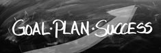 Your Marketing Plan is a Road Map to Building and Sustaining Your Freelance Writing Business - Melanie Rockett Goal Planning, Strategic Planning, Business Planning, Strategic Business Unit, Cute Summer Outfits For Teens, Small Business Consulting, What Is Self, Work Success, Financial Goals