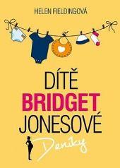 Dítě Bridget Jonesové