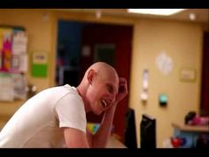 Humorous and uplifting video created by a young cancer survivor: S Cancer Patients Say Cancer Humor, Leukemia Awareness, Guy Names, Felt Hearts, Cancer Treatment, Thyroid, People Around The World, Breast Cancer, Sayings