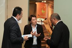 RENSEF 1st Renewable Energy Systems and Energy Efficiency Exhibition, October 31-November 03 2013, Turkey Antalya