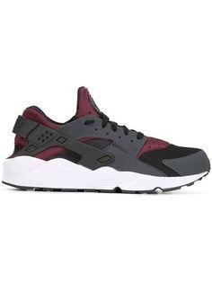 f9267f7573da Nike Air Huarache sneakers Zara Sneakers