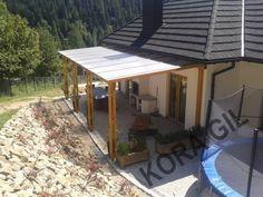 tarasy, balkony   www.koragil.pl