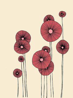 Poppy Flowers   Flickr - Photo Sharing!