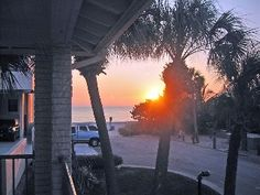 MADEIRA BEACH LAST MINUTE JAN/FEB/MAR UNIT WEEKLY OPENING CALL 727-804-3834   Vacation Rental in Madeira Beach from @homeaway! #vacation #rental #travel #homeaway