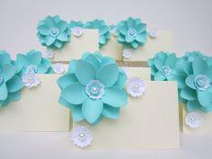 Il Tema Matrimonio - Blu Tiffany