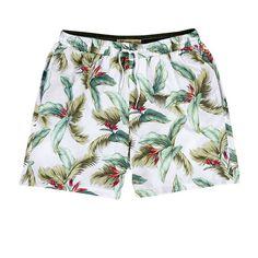Bermuda Tropical Masculina, Bermuda Resort. Macho Moda - Blog de Moda Masculina: SHORTS TROPICAL MASCULINO: Dicas de Looks pra Inspirar e Onde Encontrar, Moda para Homens, Tendências Verão Moda Masculina, Roupa de Homem Verão 2018, Shorts Tropical Hering Moda Emo, Summer Shorts, Swim Shorts, Summer Outfits, Baby Boy Swim Trunks, Kids Fashion, Fashion Outfits, Beach Fashion, Smart Shorts