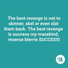 Quotable Quotes, Qoutes, Afrikaans Quotes, The Best Revenge, Relatable Tweets, Real Talk, Sarcasm, Gemini, South Africa