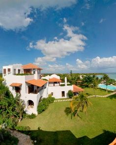 """See the """"Esencia, Riviera Maya, Mexico"""" in our  gallery"""