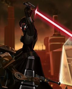 In a star wars mood lately, more swtor fanart Painted on twistedBrush Pro Studio Darth Void Sith Armor, Jedi Sith, Sith Lord, Star Wars Characters Pictures, Star Wars Images, Star Wars Sith, Star Wars Rpg, Star Wars Concept Art, The Old Republic