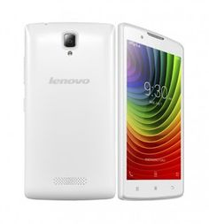Lenovo A2010 launched in India at 4990: 4G Dual SIM 4.5-inch screen and Android 5.1 Lollipop. #Android #Google @AppsEden  #AppsEden