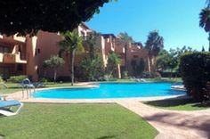¿Buscas un Piso en venta en Estepona? Este tiene 4 habitaciones y 126 m2 por solo 190.500 €. Entra aquí para informarte y contactar