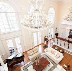A cathedral of light  in this #LittleNeck #homeforsale  in #VirginiaBeach #interior #interiorstyle #interiordesign #listing #realtor #realestate #loveva #lovemyjob #realtorsofinstagram #vabeach #757collective #longandfoster #christies #luxuryrealestate #photoftheday #pictureoftheday #dreamhome #luxury #luxurylife #luxurylifestyle #luxurydefined #milliondollarlisting #realestateagent #homesweethome