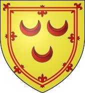 Clan Seton
