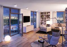 Preise für Neubau-Häuser in Hamburg drastisch gestiegen