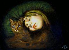 Maria+Zeldis-www.kaifineart.com-5.jpg (1048×762)