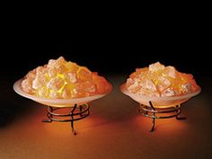 Salt Lamps Lancaster Ny : 1000+ images about Poland on Pinterest Polish, Warsaw poland and Warsaw