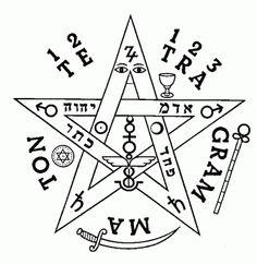 pentagrama_01
