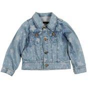 Kinderkleding jassen en jacks jongens | online bestellen bij MiniRepublic.nl