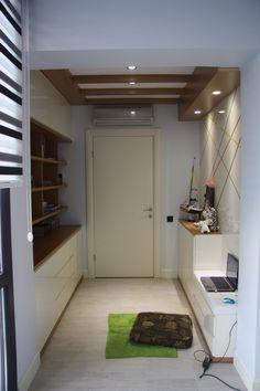 Luce mutfak&banyo : İç Dekorasyon Luce mutfak&banyo