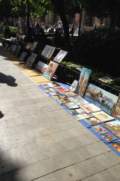 A Sunday in Seville | CEA Study Abroad Student Blog