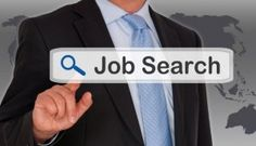 Search for online jobs in Malaysia. Get latest job vacancies in top companies across Kuala Lumpur. Register & apply full time and part jobs in Malaysia. Executive Job Search, Executive Jobs, Online Job Search, Digital Jobs, Accounting Jobs, Choosing A Career, Target, Recruitment Agencies, Mannheim