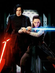 Star Crossed - Star Wars Vader - Ideas of Star Wars Vader - Kylo Ren & Rey Rey Star Wars, Star Wars Episoden, Star Wars Kylo Ren, Star Wars Ships, Reylo, Kylo Rey, Kylo Ren And Rey, Starwars, Disney Star Wars