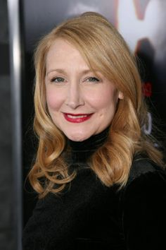 Patricia Clarkson at event of Shutter Island (2010)