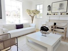 You Have To Try These Living Room Seating Arrangement Ideas