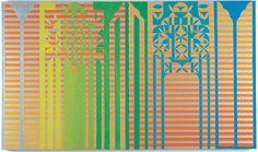 mari rantanen Company Logo, Textiles, Patterns, Abstract, Logos, Inspiration, Design, Art, Block Prints