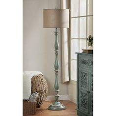 1664 Best Floor Lamp Images On Pinterest In 2018 Transitional Chandeliers Light Design And
