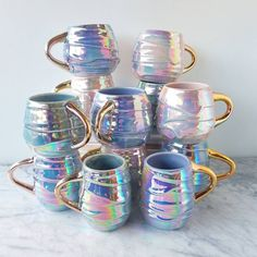 http://sosuperawesome.com/post/168626023810/sosuperawesome-silver-lining-ceramics-by-katie