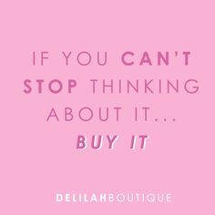 New arrivals are selling out fast! Don't miss out! #Shop them now on delilahboutique.com xx