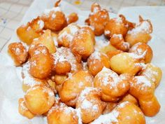 Pretzel Bites, Food And Drink, Bread, Fruit, Sweet, Candy, Brot, Baking, Breads