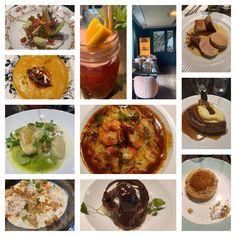 La semaine dernière, notre équipe AO (Appels d'Offres) se régalait au bistrot Sapristi à Rueil-Malmaison🍴  Les restaurants de Norbert Tarayre ont beaucoup de succès auprès des Orsysien(ne)s ;)  Orsysien(ne)s, de Paris ou de régions, nous attendons vos photos de déjeuners/dîners/teambuilding de service/pôle ;)  #ORSYS #teamorsys #orsysteam #cohésion #équipe #team #Communication #Sapristi #RueilMalmaison #restaurant #food #miam #dejeuner #teambuilding #collègues #convivialité Team Building, Rueil Malmaison, Formation Continue, Service, Communication, Restaurants, Paris, Photos, Job Offer