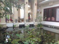 Mansion Resort Ubus Bali