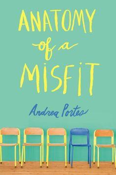 Anatomy of a Misfit by Andrea Portes http://www.amazon.com/dp/0062313649/ref=cm_sw_r_pi_dp_0wOZtb1M7GM7V0HK