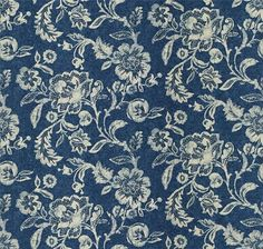 Remarkable ethnic indigo drapery and upholstery fabric by Kravet. Item LEYLA.516.0. Lowest prices and free shipping on Kravet products. Search thousands of fabric patterns. Strictly first quality. Width 54 inches. Swatches available.